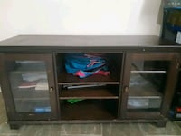 TV STAND Or entry way table