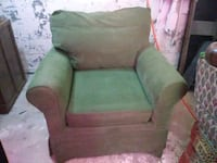 Green armchair Gloucester County, 23072