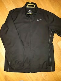 Men's Nike Dri Fit jacket  Oshawa