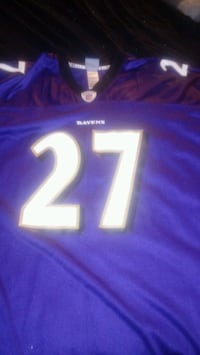 Ray Rice jersey 3XL Baltimore, 21202