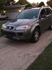 2007 Saturn Vue Drives Great, Clean, Reliable, NO ISSUES!! Columbus, 43227