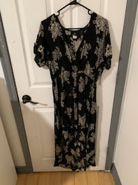Women's dress Pico Rivera, 90660