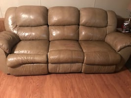 Couch ,chair, loveseat