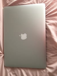 Apple MacBook Pro Hagerstown, 21740