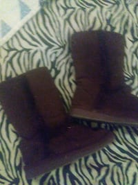 Never worn Size 10  Harahan, 70123