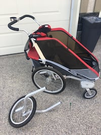 Chariot for sale! Calgary, T3H 5J6