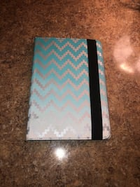 Tablet cover/case