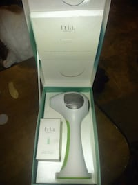 Tria Beauty Laser Hair Removal Machine. Westland, 48185