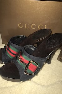 Real Gucci Shoes Rockville, 20850