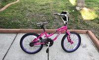 Girltalk NEXT Bicycle 20 inch