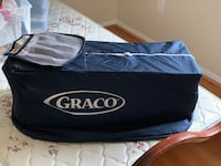 Graco - Pack & Play Fairfax, 22032