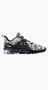 Nike Mens NEW  Martinsburg, 25401