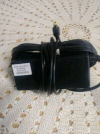 laptop charger HP for mini laptops Anchorage, 99502