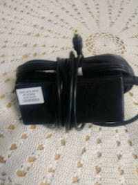 laptop charger HP for mini laptops