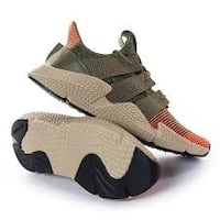 Adidas Prophere size 12 Knoxville, 37902