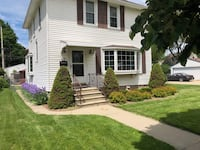 HOUSE For sale 3BR 1BA Wauwatosa