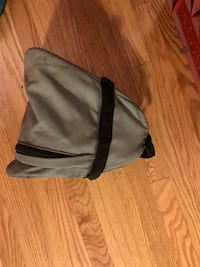 Bicycle bag Cannondale