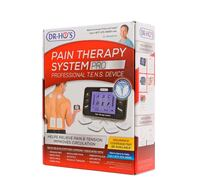 Dr.Ho's pain therapy system PRO. NEW IN BOX Surrey