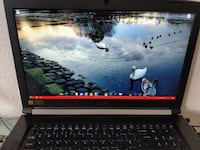 Acer 17.3 7 Gaming laptop Cape Coral