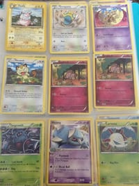 Pokemon cards Anchorage, 99508