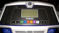 Horizon CT7.2 treadmill  Brampton, L6W 1Y7