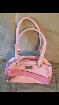 Small purse or makeup bag  Authentic.   Guelph, N1G 5E3