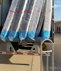 Mattress Clearance Warehouse Lowest Prices in Wichita