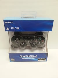 Sony Playstaion 3 Controller