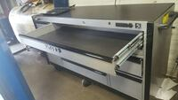 Used 28in deep mattco s5 3 bays for sale in columbia letgo for 3 bays