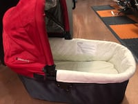Uppababy Vaughan, L4H 0X6