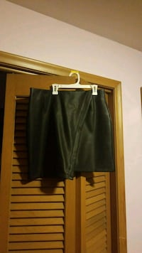 Kenneth Cole Skirt Never Worn Grosse Pointe Woods, 48236