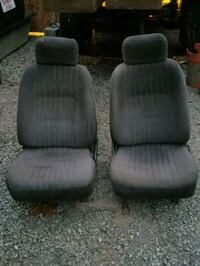 Seats Harpers Ferry, 25425
