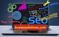Drive more traffic to website with SEO for your site KARACHI