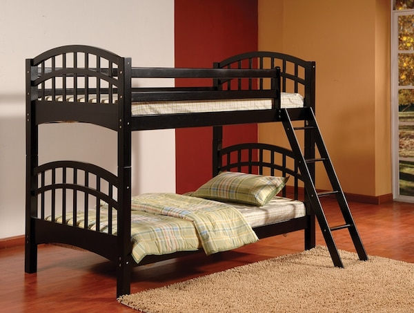 Used Single Single Bunk Bed For Sale In Mississauga Letgo