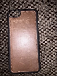 iPhone 6/7/8 case  Oslo