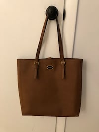 Michael Kors Purse  Springfield, 22150