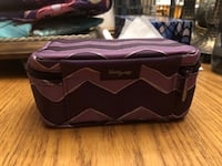 THIRTY-ONE ACCESSORY POUCH North Dumfries, N0B