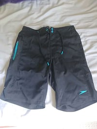 Speedo Swim Shorts  Richmond Hill, L4S 1A1