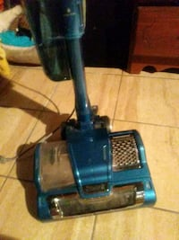 blue and black corded power tool Simi Valley, 93063