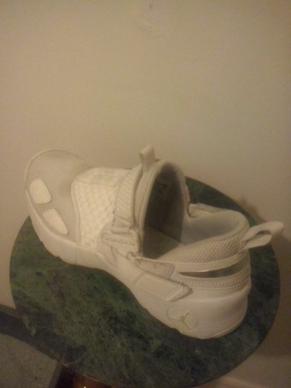 Jordans for men size10