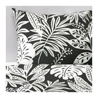 Ikea Duvet/ Cover and pillow cases Clearwater, 33760