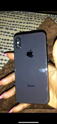 Iphone x unlocked any carrier  Compton, 90220