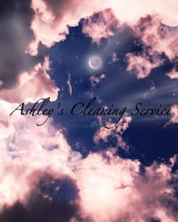 House cleaning Stafford