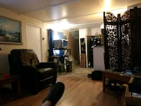 HOUSE For Sale 1BR 1BA Melbourne