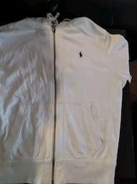 Polo Ralph Lauren  Laurel, 20707