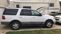 Ford - Expedition - 2003 West Columbia, 29170