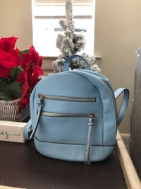 Chick everyday backpack -New!