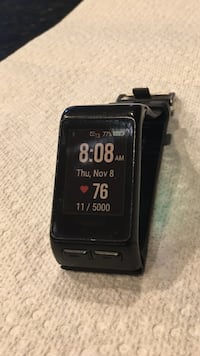 Garmin Vivoactive HR Olney, 20832