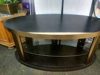 Tv stand Vancouver, 98664