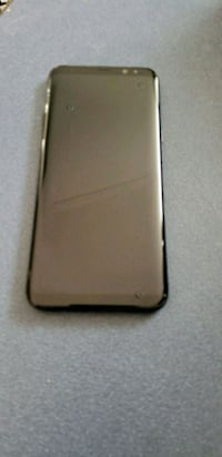 Samsung Galaxy S8 plus Fayetteville, 28314
